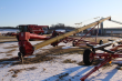 2011 WESTFIELD MKX130-64 AUGERS AND CONVEYOR