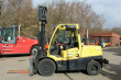 2011 HYSTER H5.50