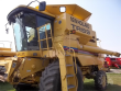 1999 NEW HOLLAND TR89