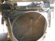 FREIGHTLINER COLUMBIA RADIATOR
