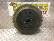 CATERPILLAR 3306 ENGINE GEAR OEM #:4P2873