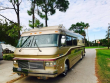1994 MITCHELL COACH VOGUE PRIME MASTER CLASS A DIESEL MOTORHOME