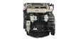 2020 KOHLER ENGINE KDI3404TCR-SCR 122HP