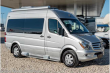 2019 AMERICAN COACH PATRIOT SD - LOUNGE FD2 SPRINTER DIESEL BY MI