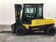 2017 HYSTER J5.5