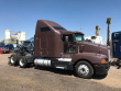 2007 KENWORTH T600 LOT NUMBER: PHX-1197