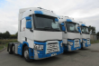2015 RENAULT T460