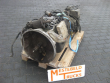MAN RTAO 12316A GEARBOX FOR TRUCK