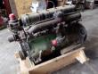 WAUKESHA G265 ENGINE