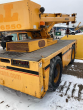 2010 BRODERSON IC250