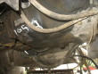 1999 ROCKWELL RSX10165C TRANSMISSION ASSEMBLY