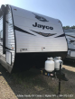 2020 JAYCO JAY FLIGHT 8