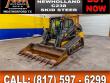 2017 NEW HOLLAND C238