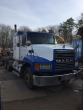 1996 MACK CH613 LOT NUMBER: T-SALVAGE-1133
