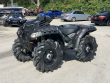 2020 POLARIS SPORTSMAN 850