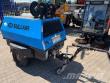 SULLAIR 65K-0058