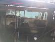 MACK CH613 BACK WINDOW