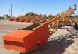 2018 CONVEYOR SALES 24X60