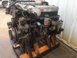 2004 MERCEDES BENZ MBE 4000 ENGINE ASSEMBLY
