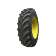IF420/85R34 FIRESTONE RADIAL ALL TRACTION DT R-1W 152, B