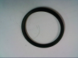 HERCULES QUAD RING QR-4224