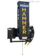 2020 DANUSER HAMMER - SM40