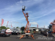 2008 NIFTYLIFT NIFTY 120