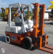 UNICARRIERS EH01