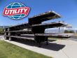 2020 UTILITY DROP | STEP DECK TRAILERS