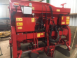 GRIMME GL42