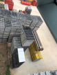 PERI PERI SCAFFOLDING & FORMWORK SYSTEMS / PERI - DUO (~ 498 M2 PANEL WITH ACCESSORIES, FACES TOUCHING CONCRETE RENEWED) & PERI - UP (~ 1250 M2 SLAB) & GIRDER (~ 1908 M)