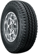 265/75R16 FIRESTONE DESTINATION A/T 2 123 R, E (10 PLY), NEW TIRE