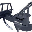2020 UNLIMITED FABRICATIONS EXTREME LOW FLOW TREE SAW