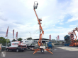 2011 NIFTYLIFT NIFTY 120