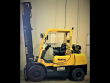 2008 HYSTER H3.50