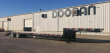 2021 DOONAN 48 X 102 LOW PROFILE BEAVERTAIL DROPDECK