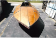 1945 BEST BOATWORKS 3 STEP HYDROPLANE