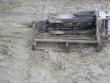 E1-65MM CONCRETE HAMMER