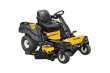 2019 CUB CADET Z-FORCE S48