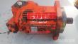 SILNIK HYDRO A6VM107 HA1T/60W- 0403- PZB027A