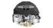 2020 KOHLER ENGINE EKT750