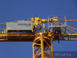 2009 POTAIN MD 1100
