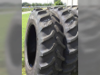 2016 GOODYEAR ULTRATORQUE
