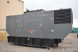 2010 GENERAC 500 KW - JUST ARRIVED