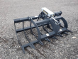 "TOMAHAWK 66"" GRAPPLE BUCKET"