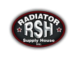 TOYOTA NOT SPECIFIED RADIATORS | RADIATOR COMPONENTS