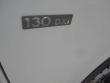 2007 RENAULT MAXITY 130