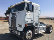 1991 FREIGHTLINER FLA USF-1E HIGH LOT NUMBER: 94