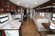 2018 FOREST RIVER GEORGETOWN XL 369