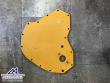 CATERPILLAR 3126 FRONT ENGINE COVER